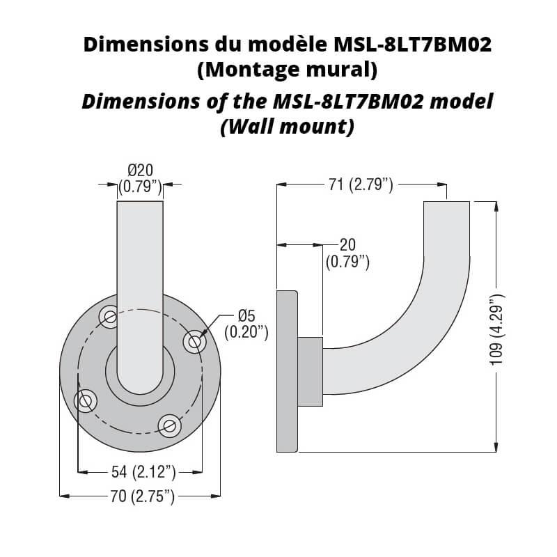Dimensions-1