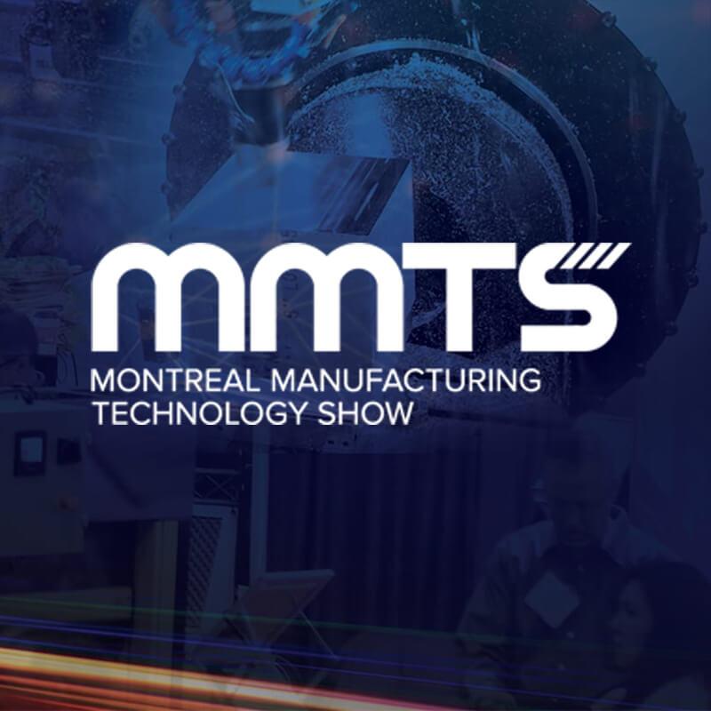 MMTS 2020