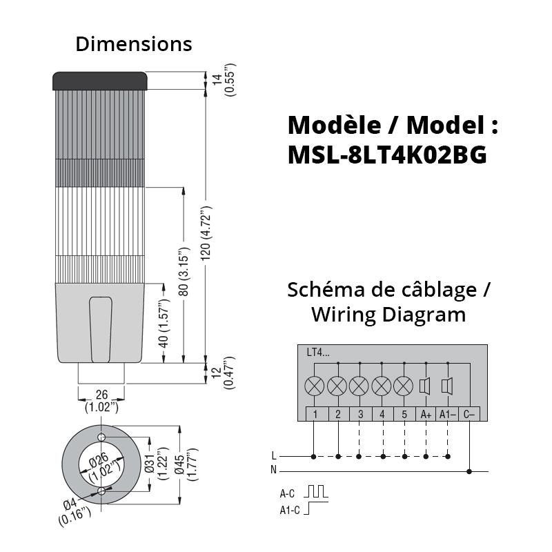 MSL-8LT4K02BG-schemas-1