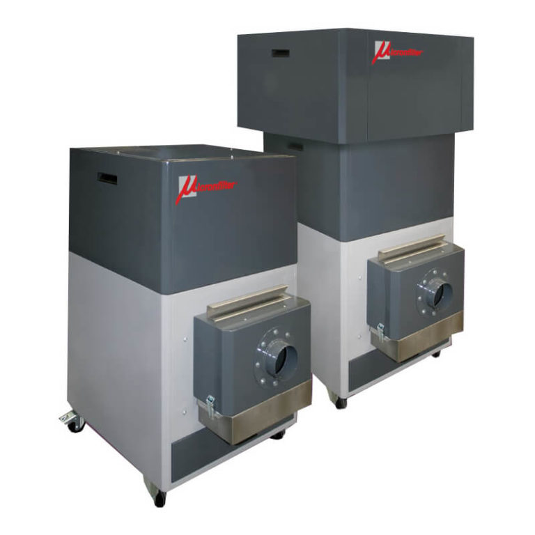 Micronfilter Filtration air filter SHARP