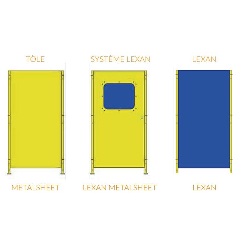 polyplus options