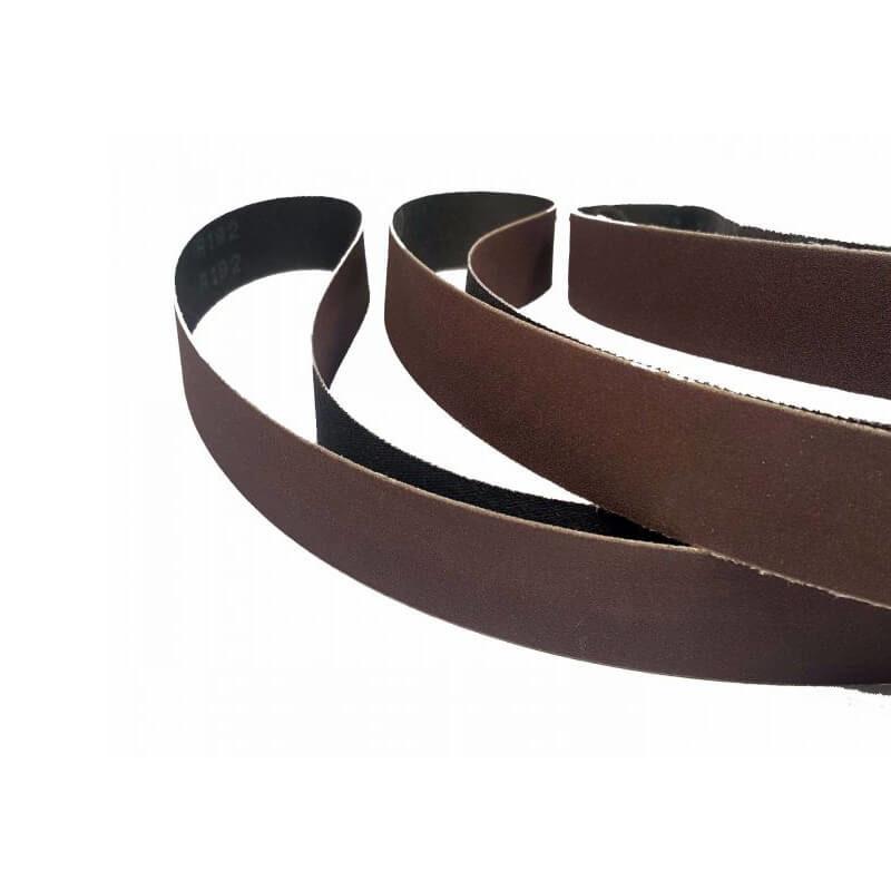 sanding belt mst sbhc